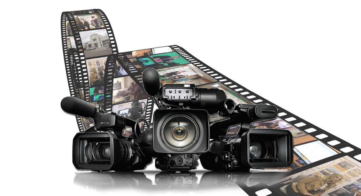 ENHANCE YOUR MARKETING MIX – WITH GPM PROMOTIONAL VIDEOS