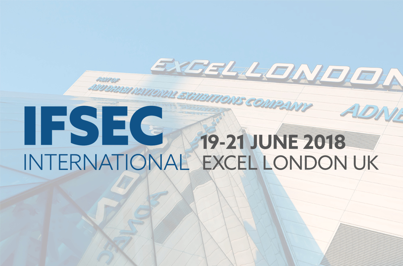 Meet GPM at IFSEC to discuss your PR & marketing needs
