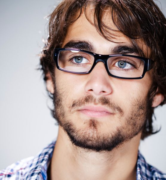 man-with-glasses